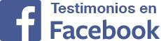 FB testimonios