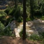 naturaleza cascadas