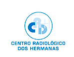 centro radiologico dos hermanas