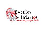 eventos solidario