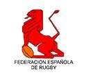 federacion española de rugby