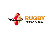 rugby travel