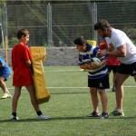 beneficios del rugby