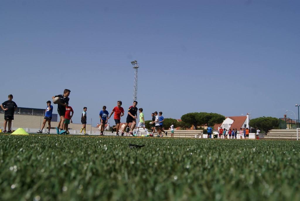campamento de rugby (18)