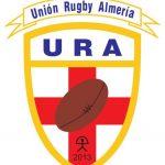 Unión Rugby Almería