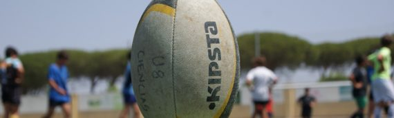 ¡Llega el mejor Rugby! La División de Honor se acerca