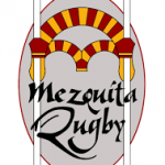 Mezquita Rugby Club