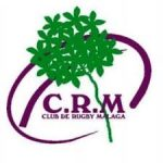 Club de Rugby de Málaga