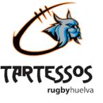 Tartessos Rugby Huelva
