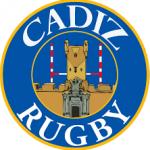 Cádiz Rugby
