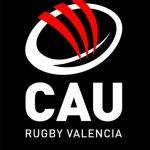 CAU Valencia Rugby RRC