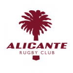 alicante rugby