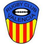 Rugby Club Valencia RRC