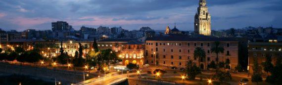 Practica el Rugby en tu Ciudad – Clubes en Murcia