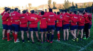 Leones Rugby