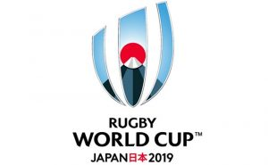 Rugby Japon 2019